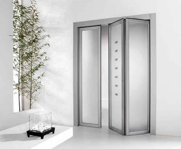 futuristic door design � freshouz