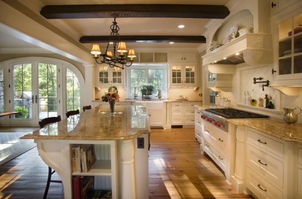 luxury kitchen interior design american kitchen interior design freshouzcom