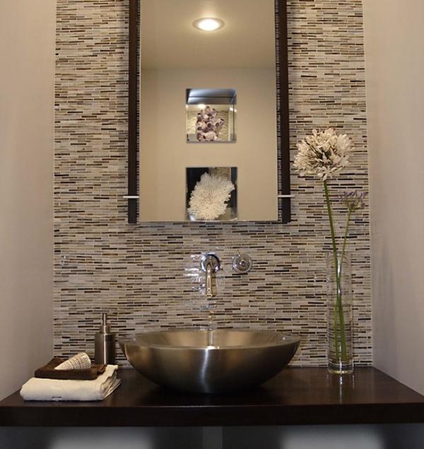 best powder room designs best powder room design ideas and photos