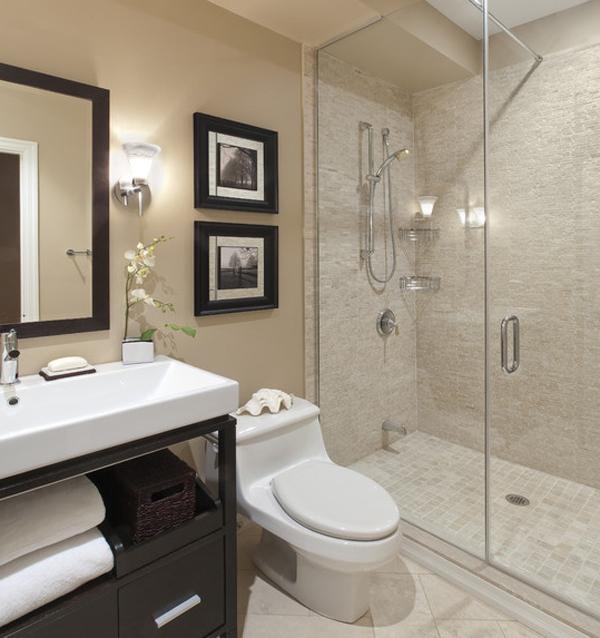 top bathroom design – freshouz