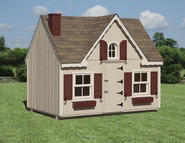 best playhouse design design ideas and photos
