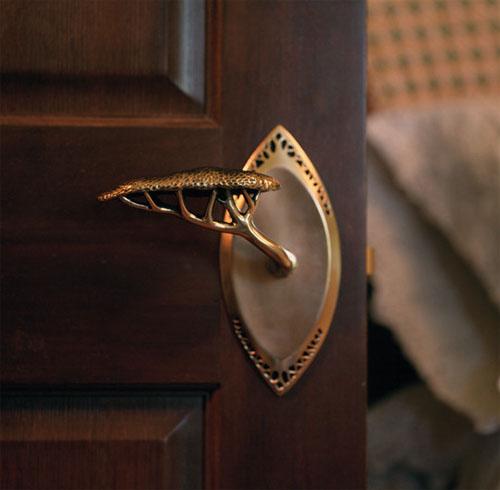 Exceptional 39 Adorable Unique Door Handles For Minimalist Home U2013 FresHOUZ