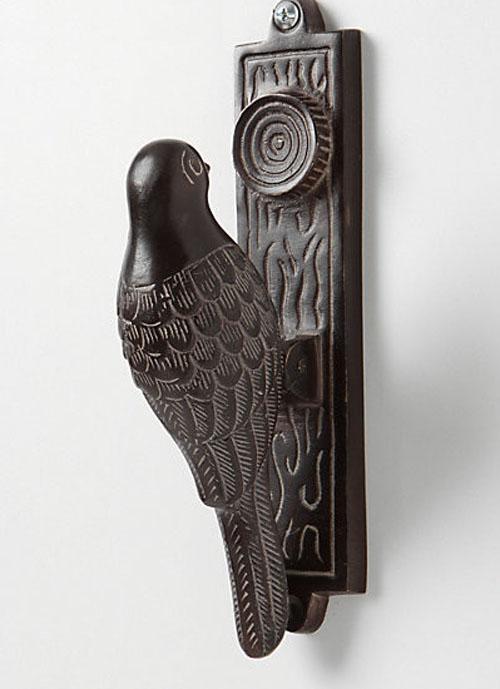 Model Unique Door Handles 26 Looks Style Design