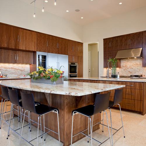 Granite Kitchen Island Table granite dining table. expandable into dining table dining tables