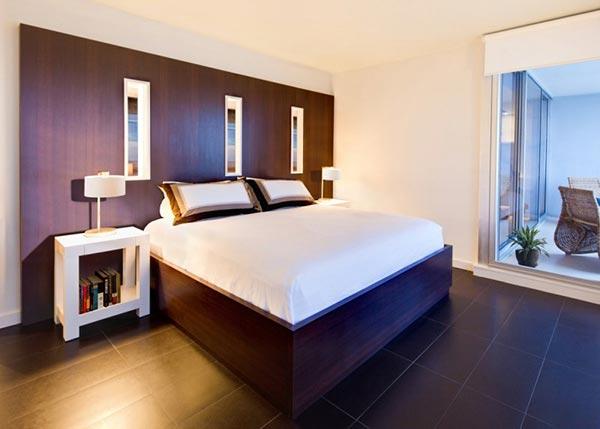 15 Bedroom Design Inspiration Ideas-1