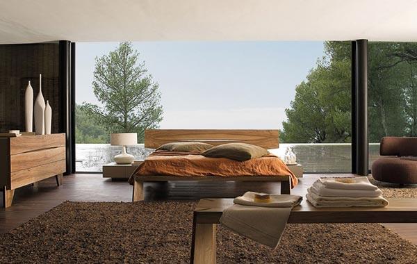 15 Bedroom Design Inspiration Ideas-10