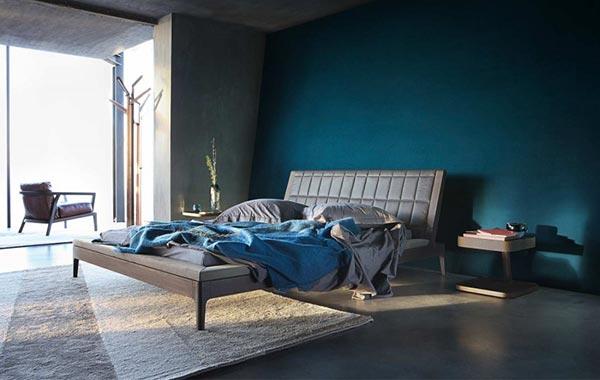 15 Bedroom Design Inspiration Ideas-11