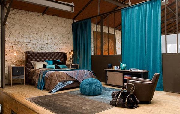 15 Bedroom Design Inspiration Ideas-12