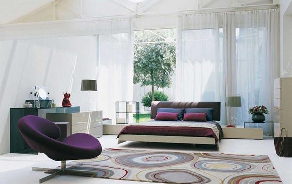 15 Bedroom Design Inspiration Ideas-13