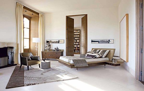 15 Bedroom Design Inspiration Ideas-14