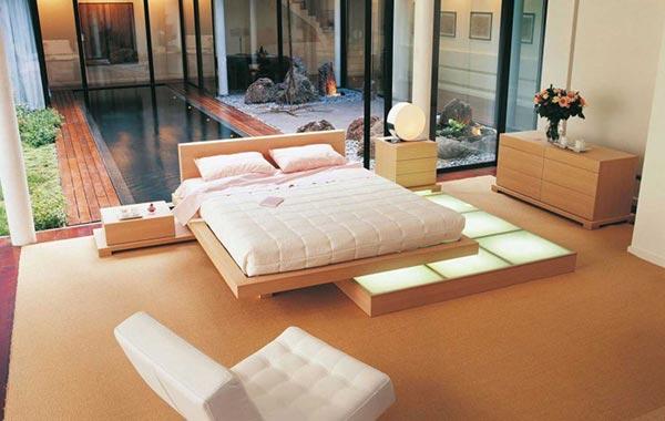 15 Bedroom Design Inspiration Ideas-15
