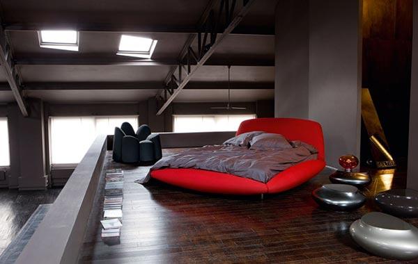 15 Bedroom Design Inspiration Ideas-2