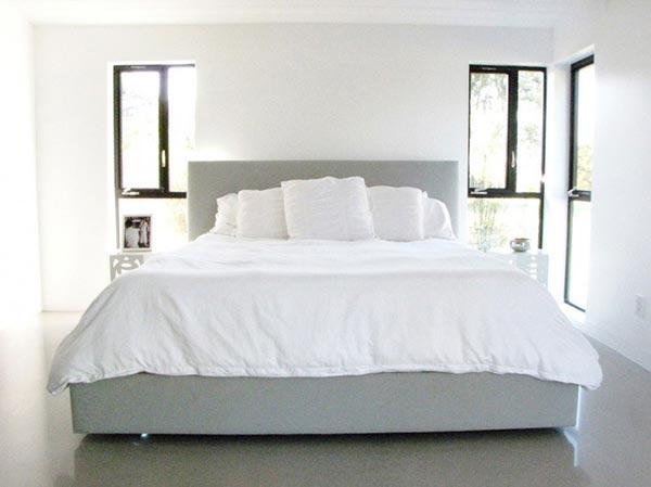15 Bedroom Design Inspiration Ideas-3