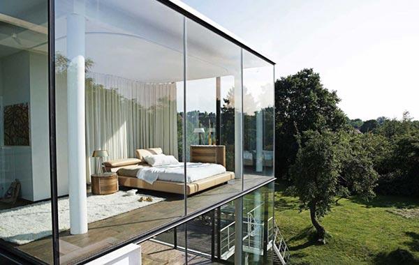 15 Bedroom Design Inspiration Ideas-4
