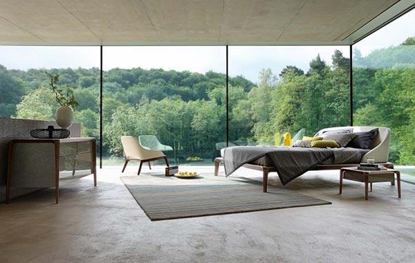 15 Bedroom Design Inspiration Ideas-5