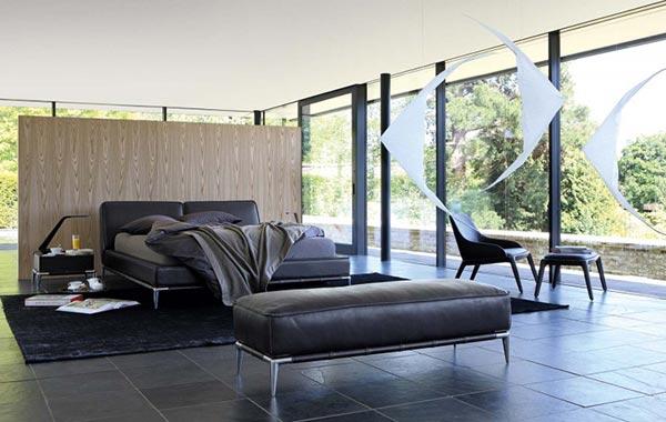 15 Bedroom Design Inspiration Ideas-6