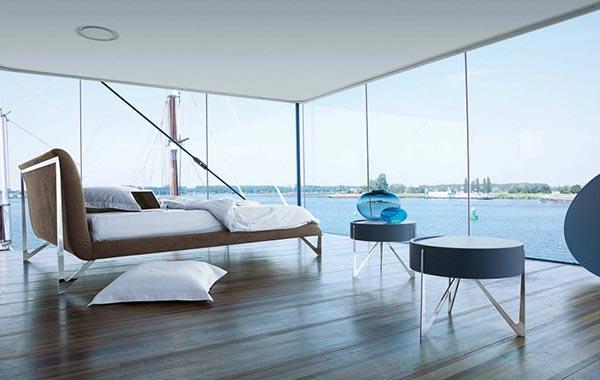 15 Bedroom Design Inspiration Ideas-7