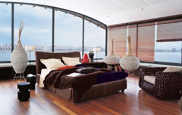 15 Bedroom Design Inspiration Ideas-8