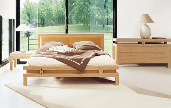 15 Bedroom Design Inspiration Ideas-9