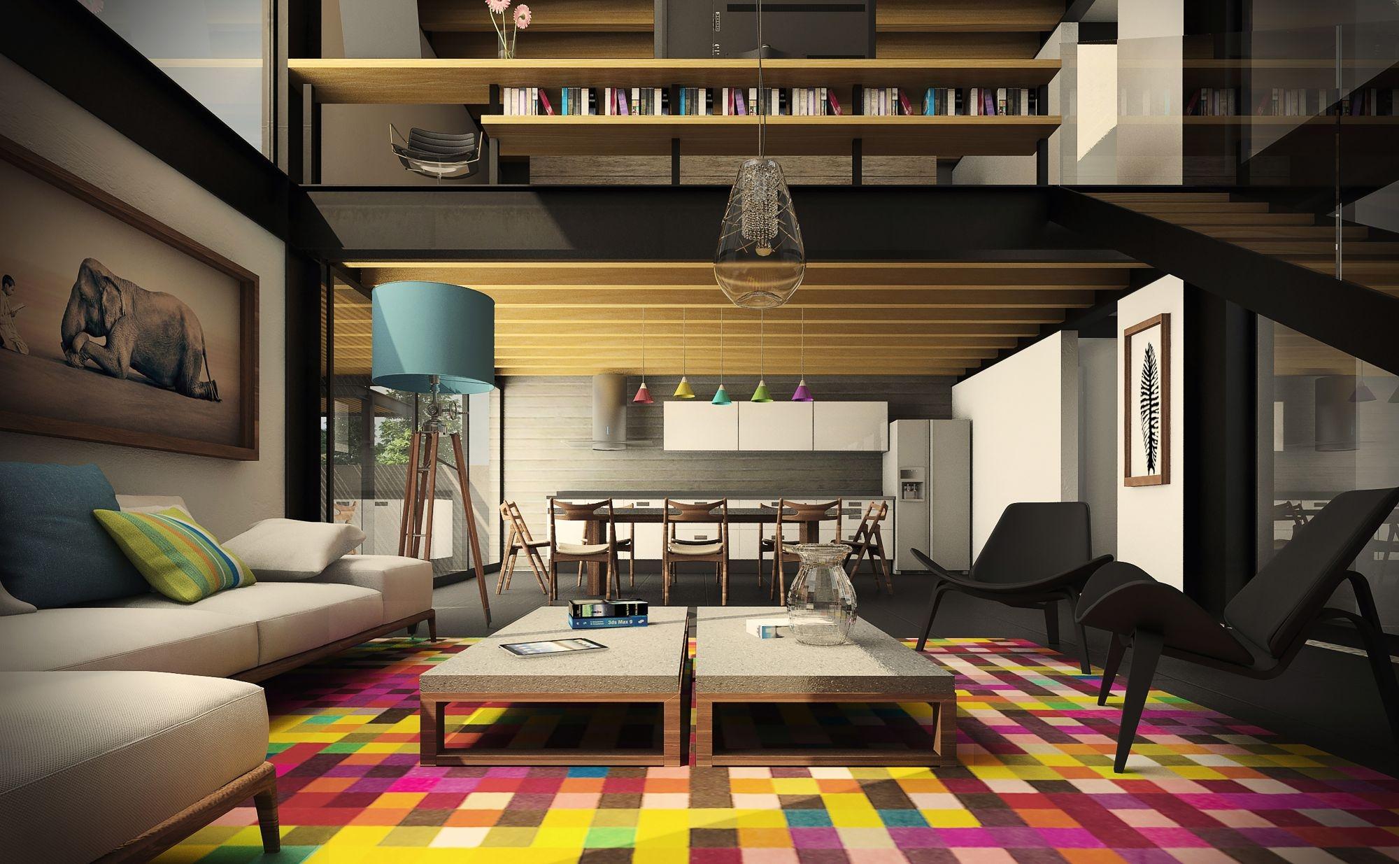 captivating living room ideas modern.  Beautiful Captivating Living Room Design Ideas FresHOUZ com