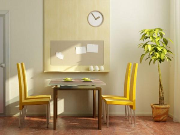 Minimalist, Simple, and Creative Kitchen Design Ideas-4