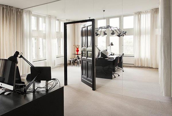 Office Interior Inspiration Design-1