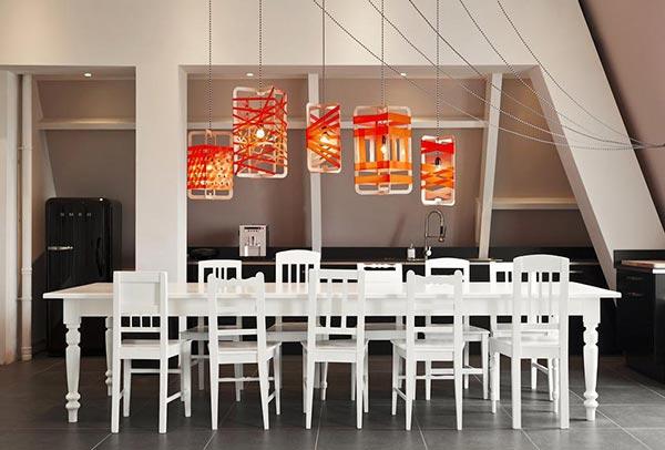 Office Interior Inspiration Design-10