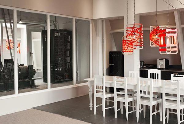 28 Office Interior Design Inspiration Office Interior