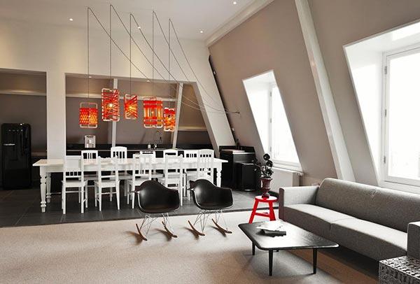 Office Interior Inspiration Design-2