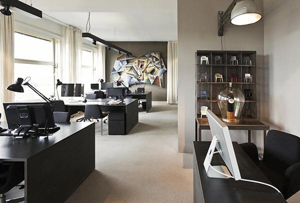 Office Interior Inspiration Design-3