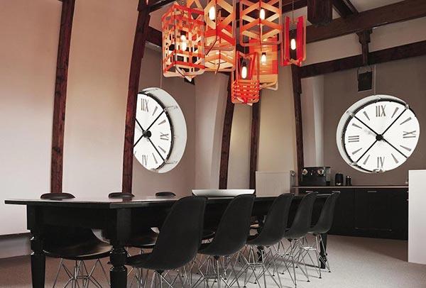 Office Interior Inspiration Design-5