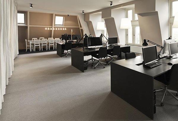 Office Interior Inspiration Design-6