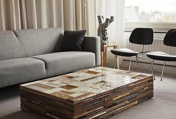 Office Interior Inspiration Design-7
