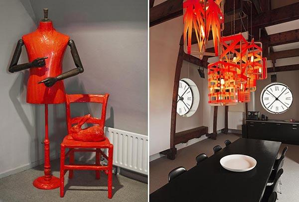 Office Interior Inspiration Design-8
