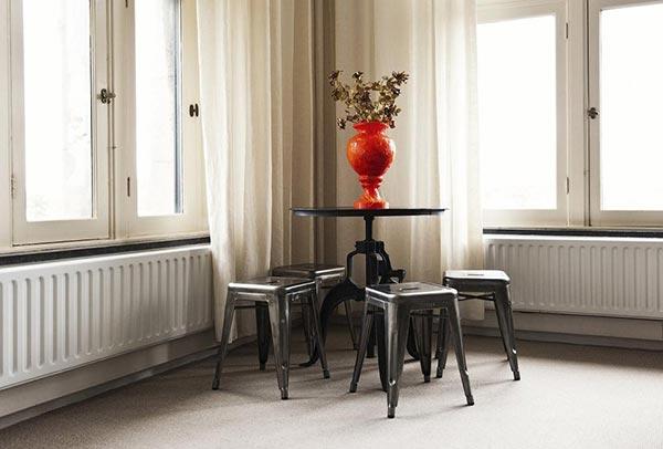 Office Interior Inspiration Design-9