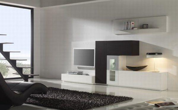 Ultra Modern Living Room Design Ideas-1