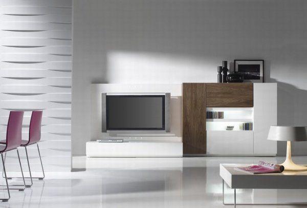Ultra Modern Living Room Design Ideas-2