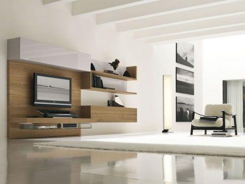Ultra Modern Living Room Design Ideas-3