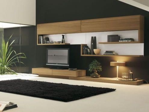 Ultra Modern Living Room Design Ideas-4