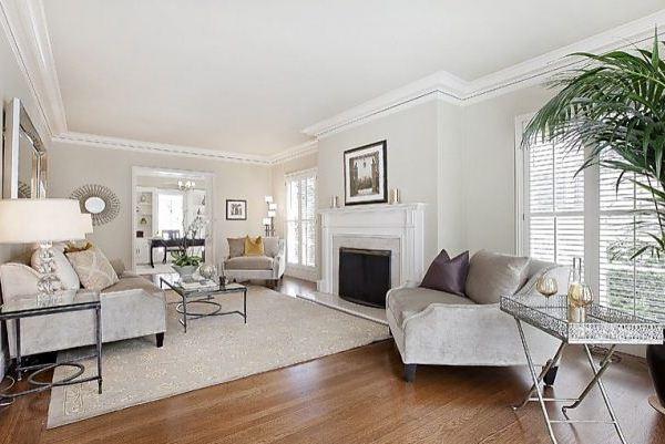 Minimalist Interior Home Decoration Ideas-1