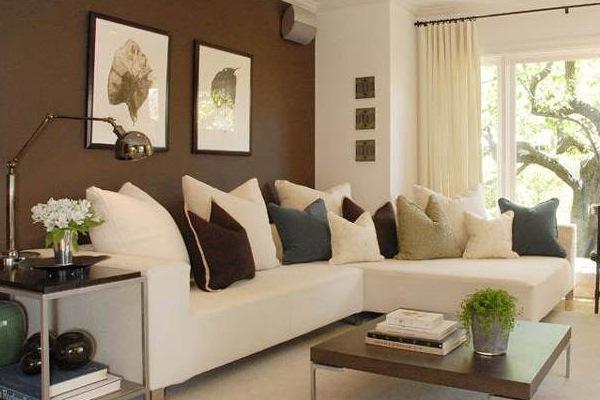 Minimalist Interior Home Decoration Ideas-2