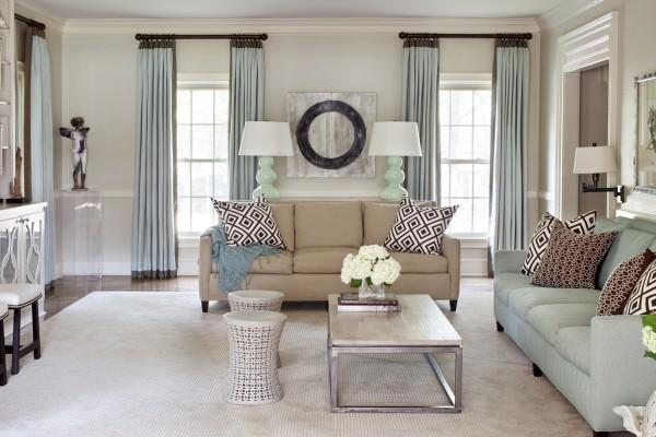 Minimalist Interior Home Decoration Ideas-3