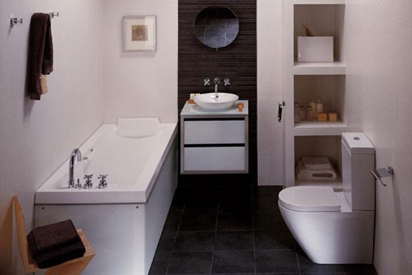 Minimalist Interior Home Decoration Ideas-5