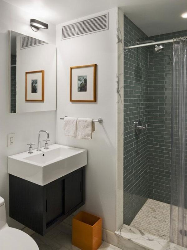 Minimalist Interior Home Decoration Ideas-6
