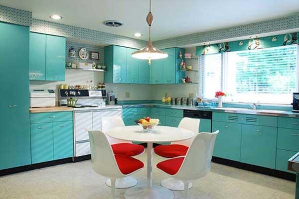 Minimalist Interior Home Decoration Ideas-7