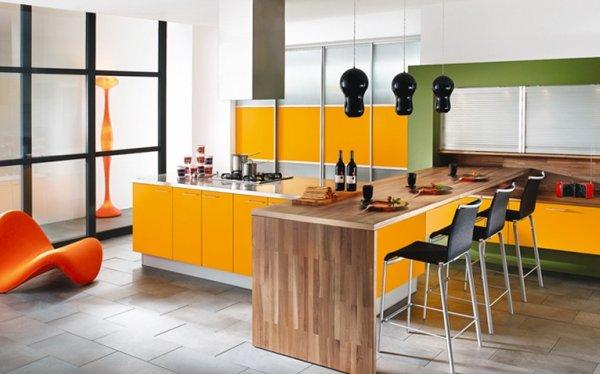 Minimalist Interior Home Decoration Ideas-8