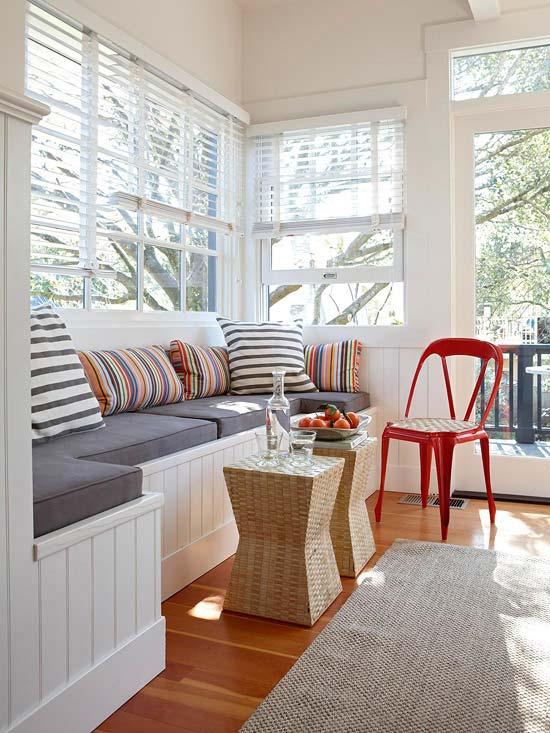 Simple Home Interior Design That Look Beautiful ...