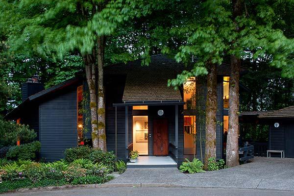 Contemporary Modern Home Design Inspiration in 2016-1