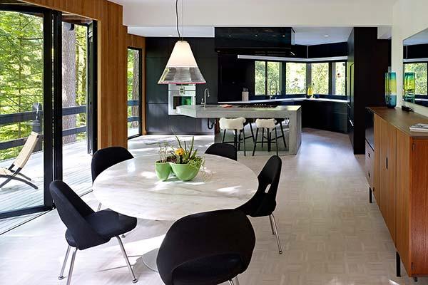 Contemporary Modern Home Design Inspiration in 2016-3