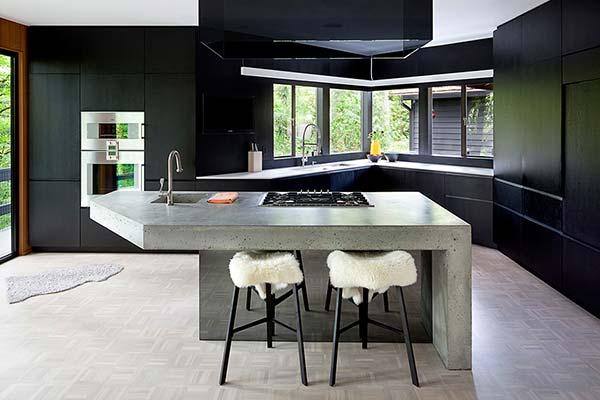 Contemporary Modern Home Design Inspiration in 2016-4